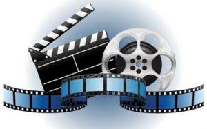 Programmation du cinéma Arixo à Loudenvielle