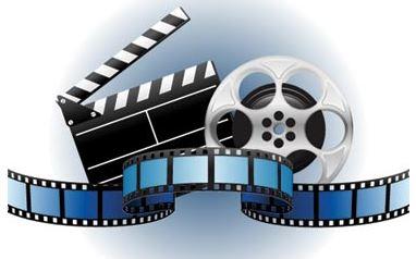 capture-logo-cinema