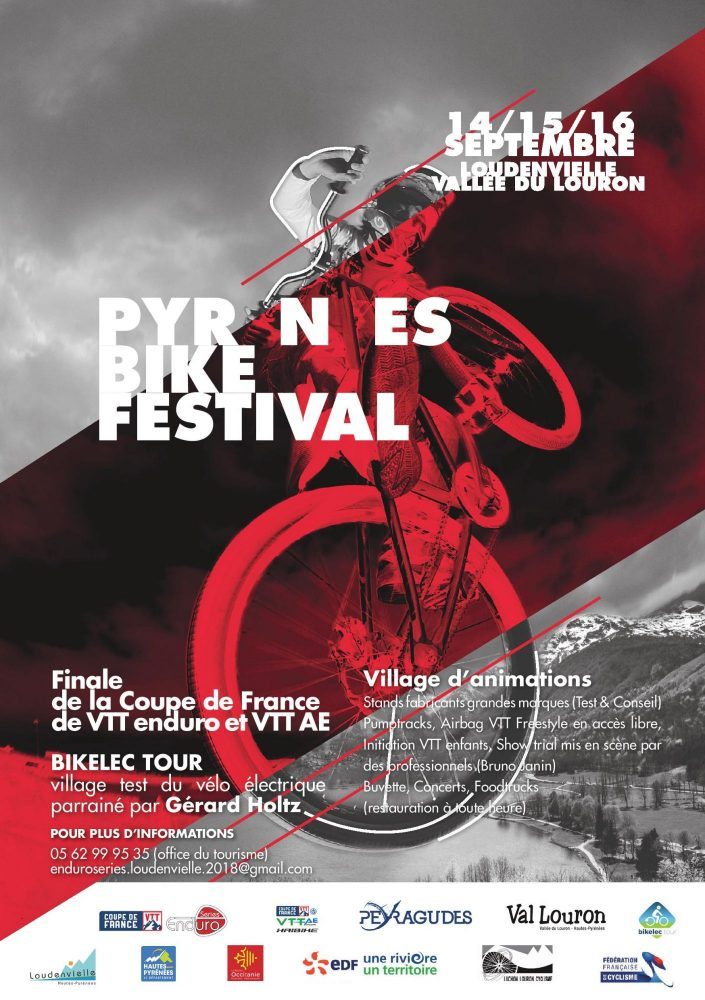 flyers-pyrenees-bike-festival-page-001