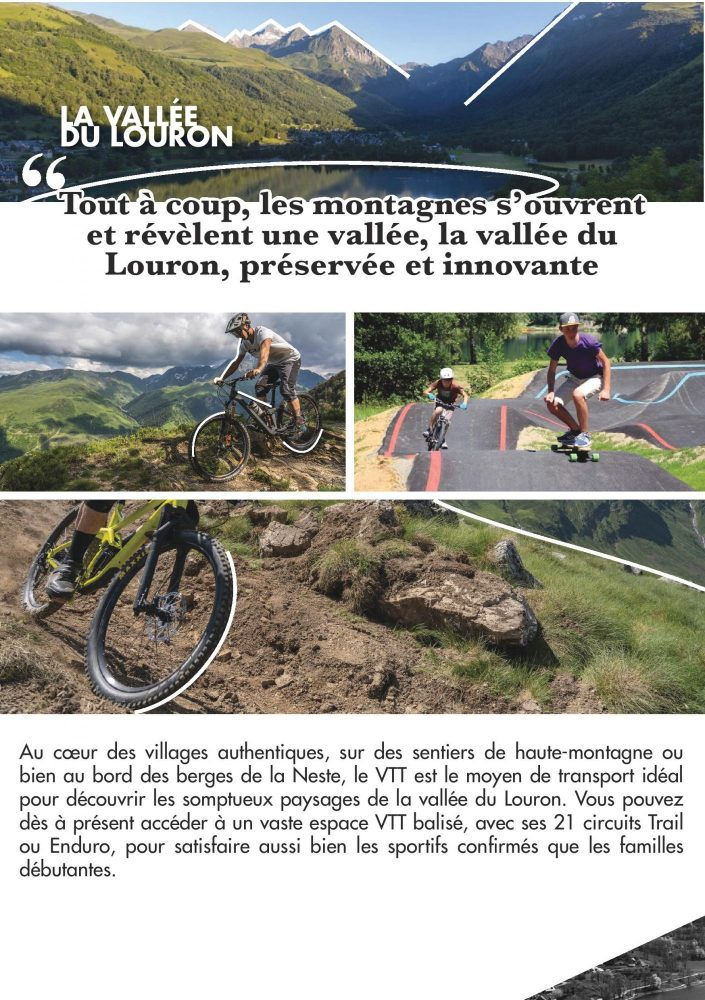 flyers-pyrenees-bike-festival-page-003