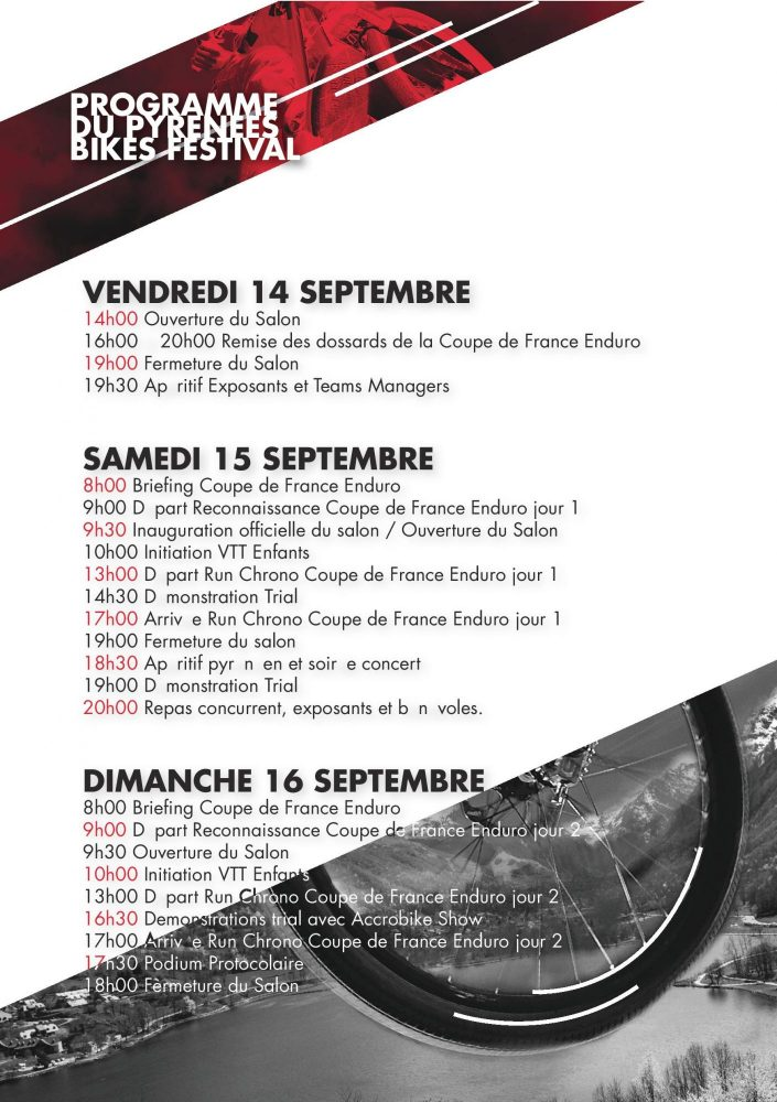 flyers-pyrenees-bike-festival-page-004