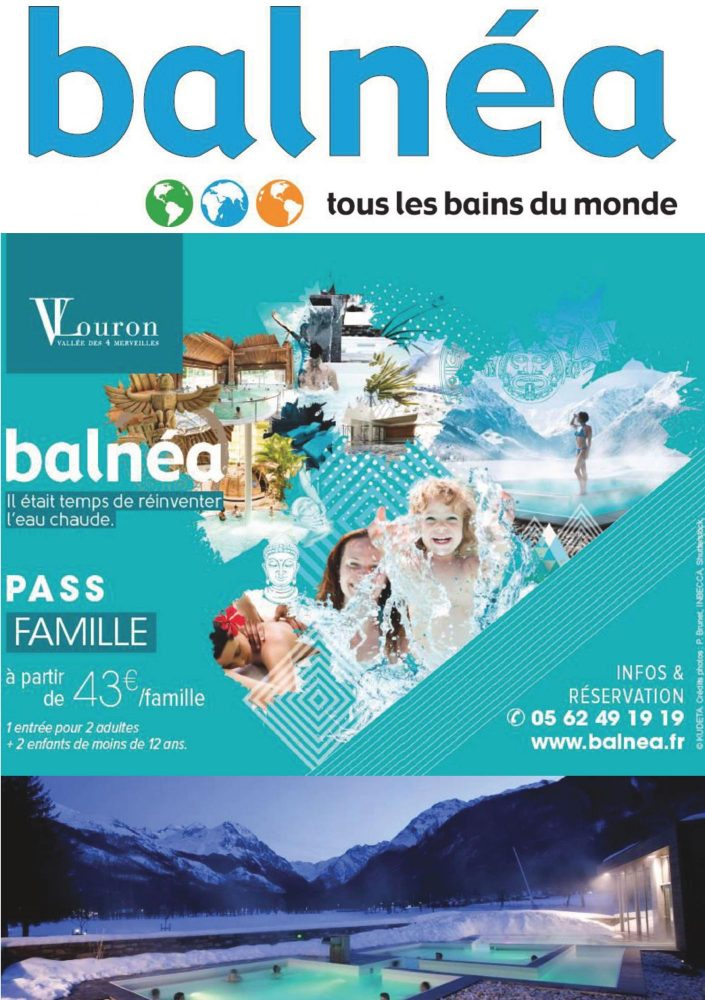 flyers-pyrenees-bike-festival-page-006