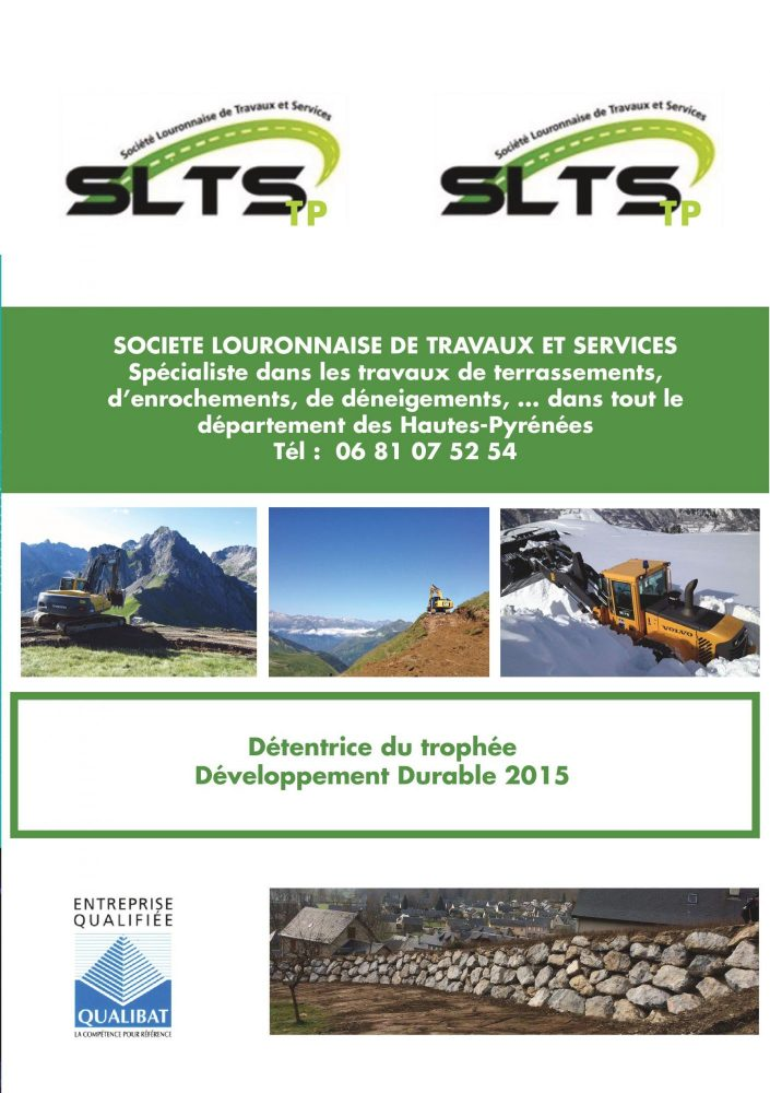 flyers-pyrenees-bike-festival-page-007