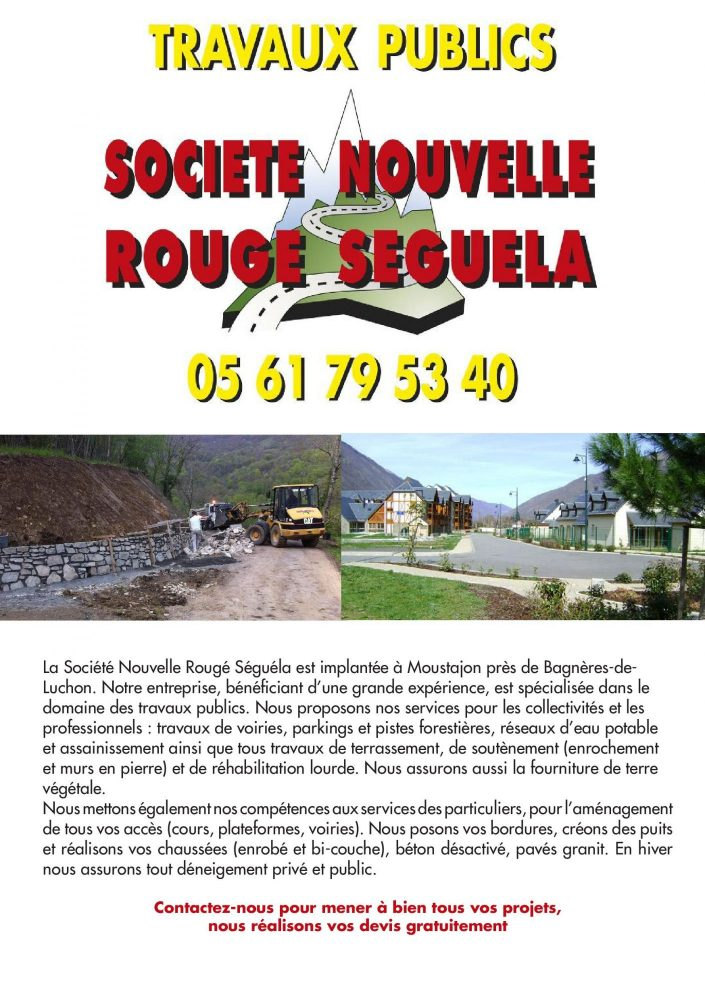 flyers-pyrenees-bike-festival-page-008