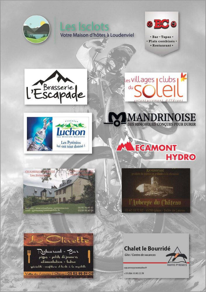 flyers-pyrenees-bike-festival-page-009