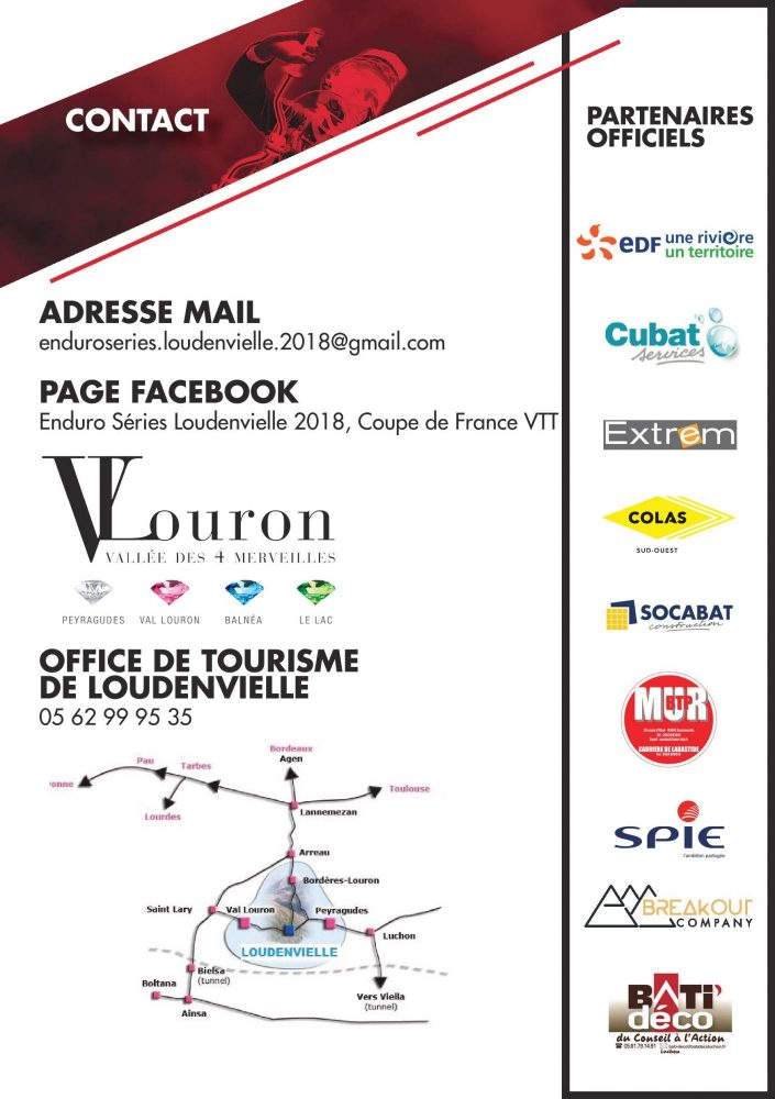 flyers-pyrenees-bike-festival-page-010