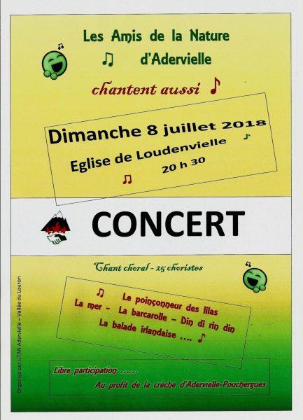 ob_e573d6_les-amis-de-la-nature-d-adervielle-c