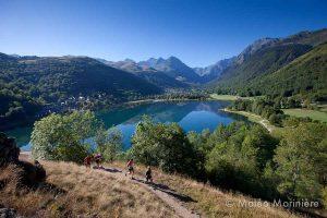 Trail Du Louron 2021
