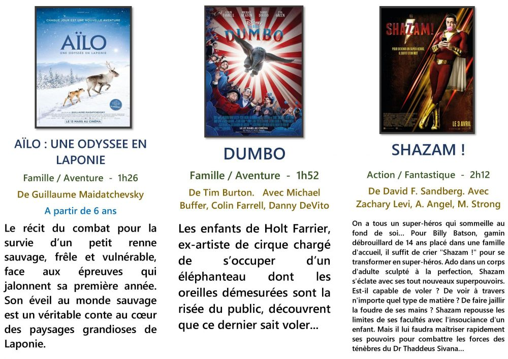 fiche-film-cinema-page-001