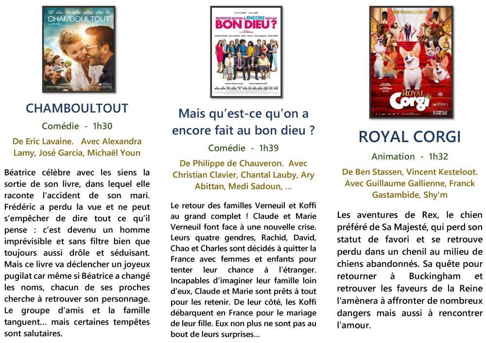 fiche-film-cinema-page-002
