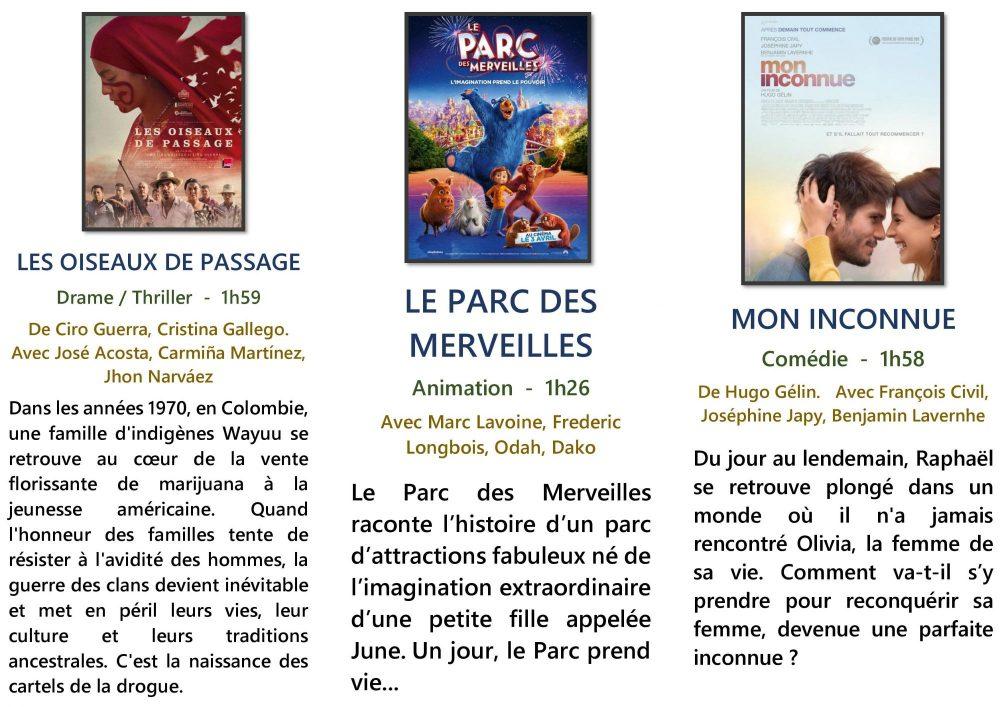 fiche-film-cinema-page-003