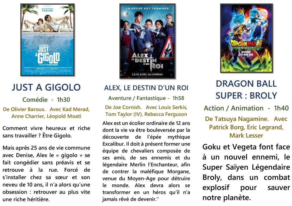 fiche-film-cinema-page-004