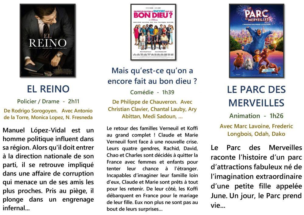 fiche-film-cinema-page-005
