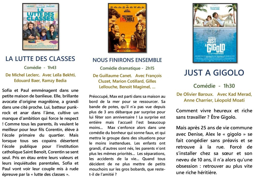 fiche-film-cinema-page-006