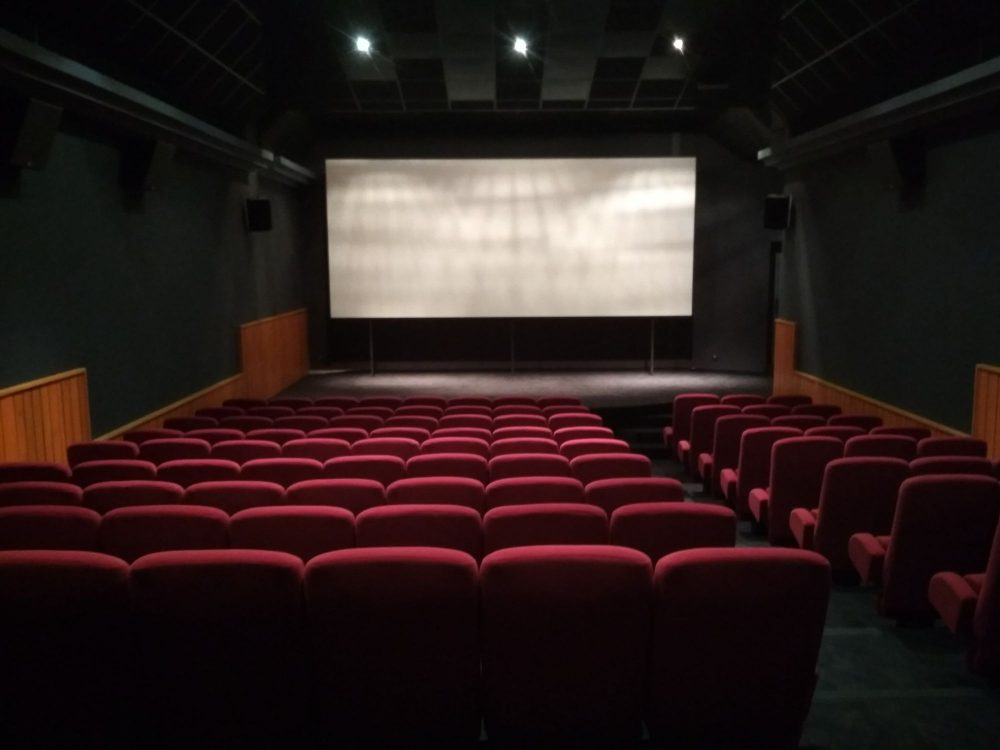 photo-salle-cinema-arixo-loudenvielle