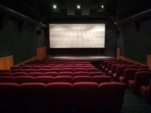 Un ciné-débat qui remue à L'Arixo
