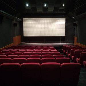 photo-salle-cinema-arixo-loudenvielle