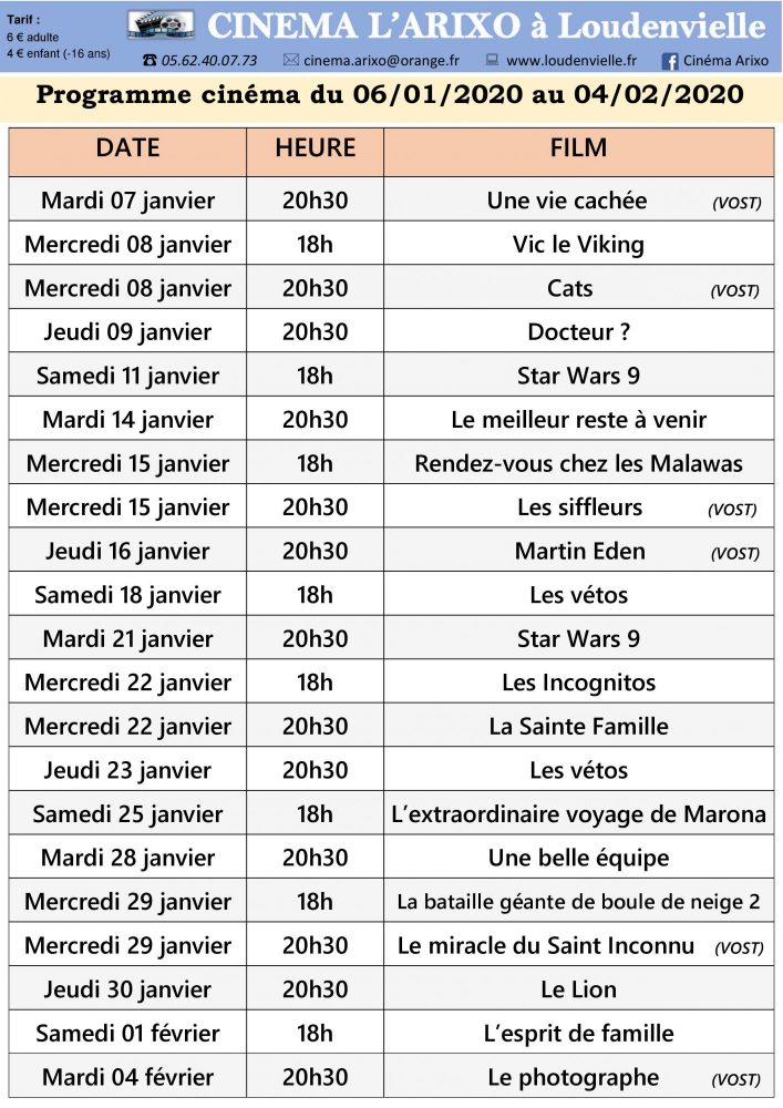 programme-cinema-arixo-janvier-2019-page-001