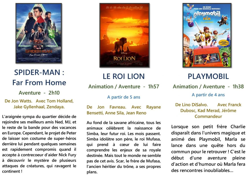synopsis-film-cinema-arixo-aout-page-001