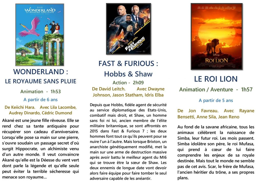 synopsis-film-cinema-arixo-aout-page-007