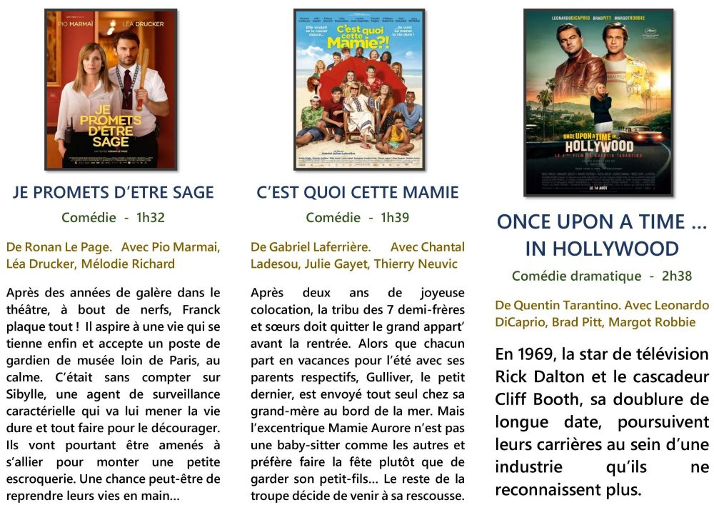 synopsis-film-cinema-arixo-aout-page-009