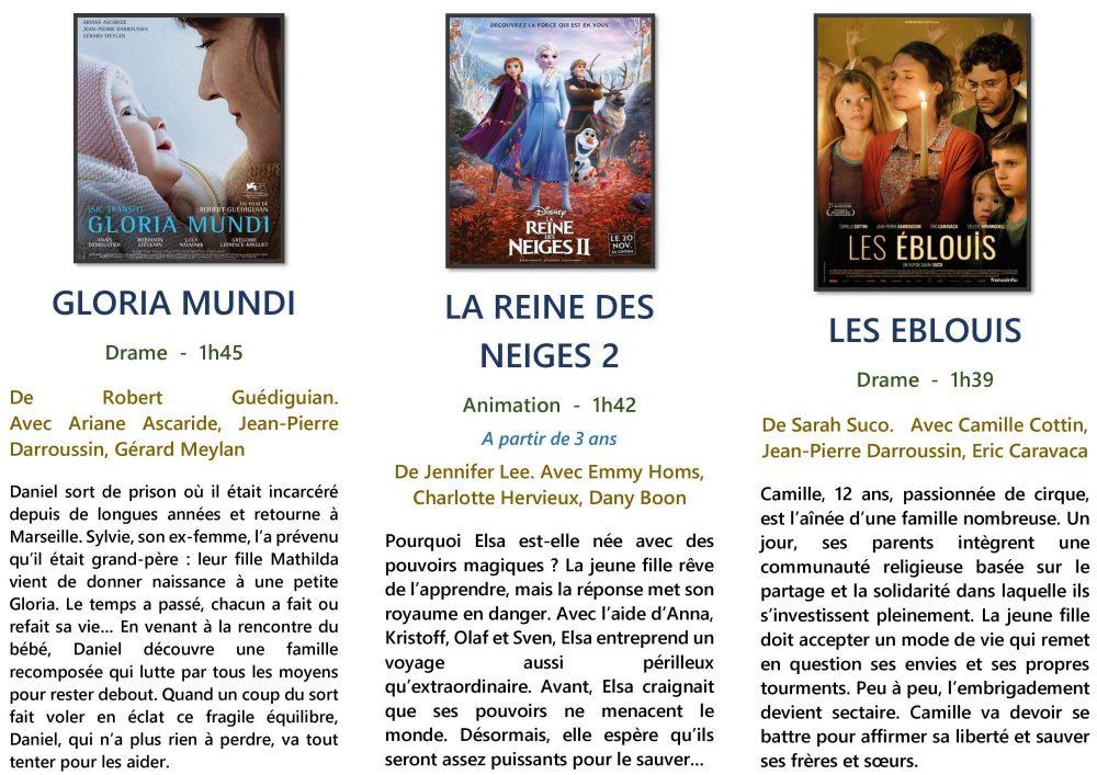 synopsis-film-cinema-arixo-decembre-page-002