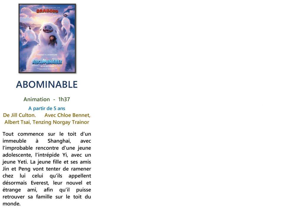 synopsis-film-cinema-arixo-decembre-page-004