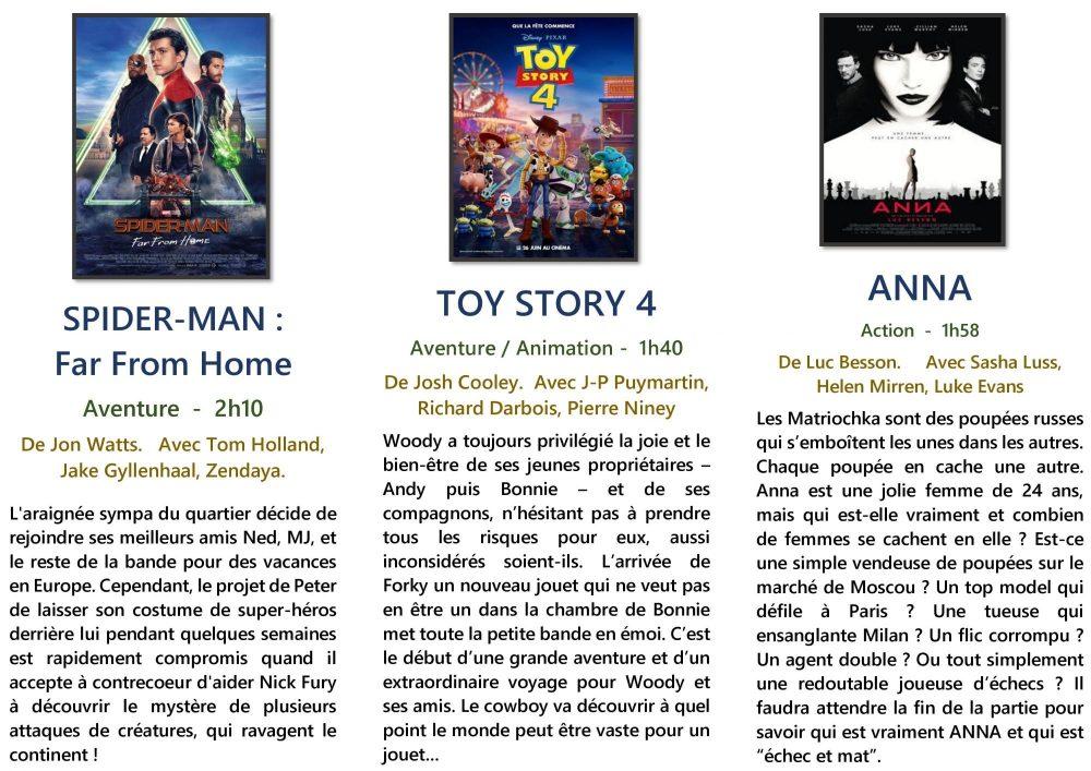 synopsis-film-cinema-arixo-juillet-page-004