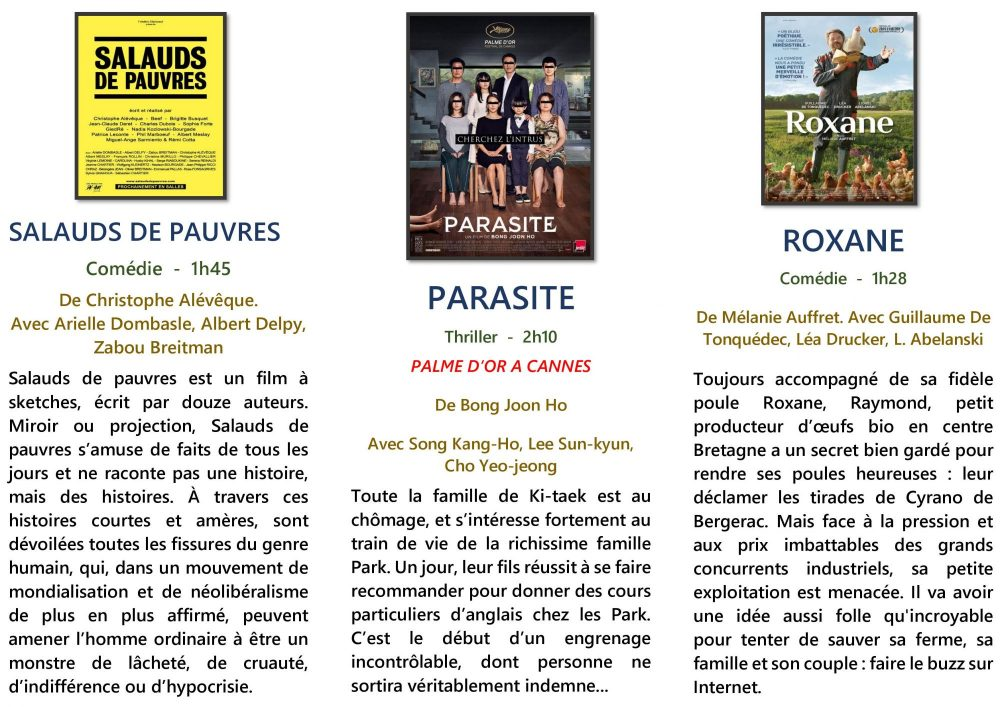 synopsis-film-cinema-arixo-juin-juillet-page-002