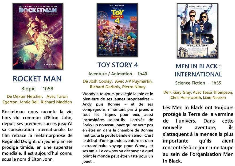 synopsis-film-cinema-arixo-juin-juillet-page-004