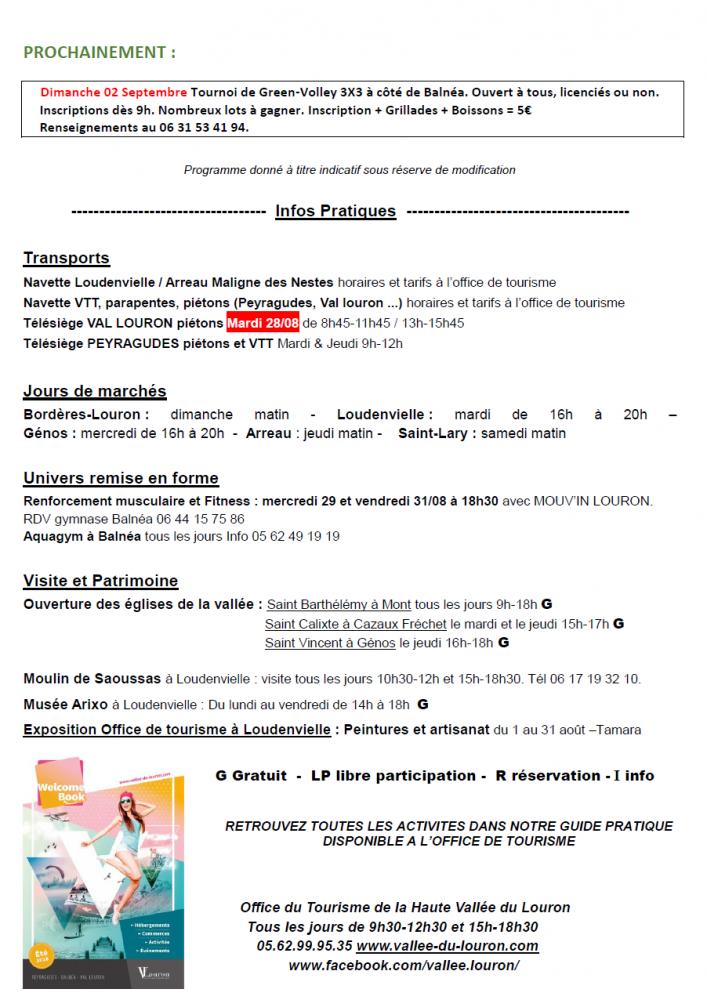 programme-animation-du-25-au-31-aout-2-2