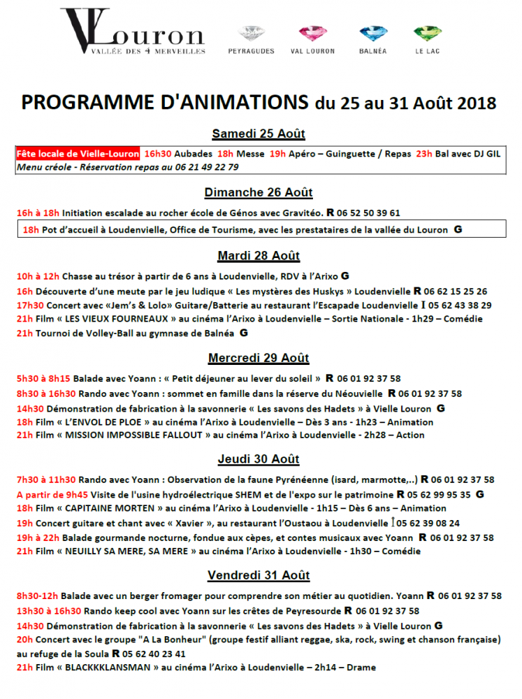 programme-animation-du-25-au-31-aout