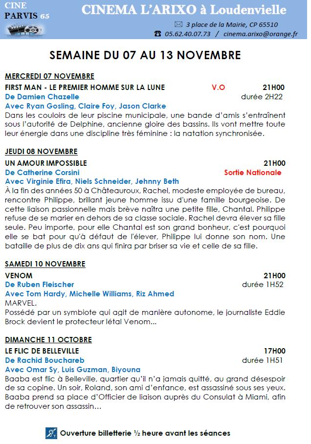 programme-cinema-07-au-13-novembre-arixo-loudenvielle
