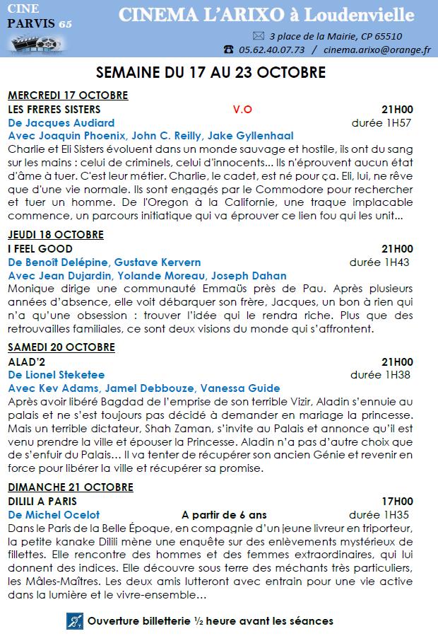 programme-cinema-17-au-23-octobre-arixo-loudenvielle