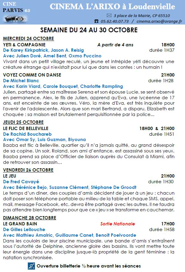 programme-cinema-24-au-30-octobre-arixo-loudenvielle