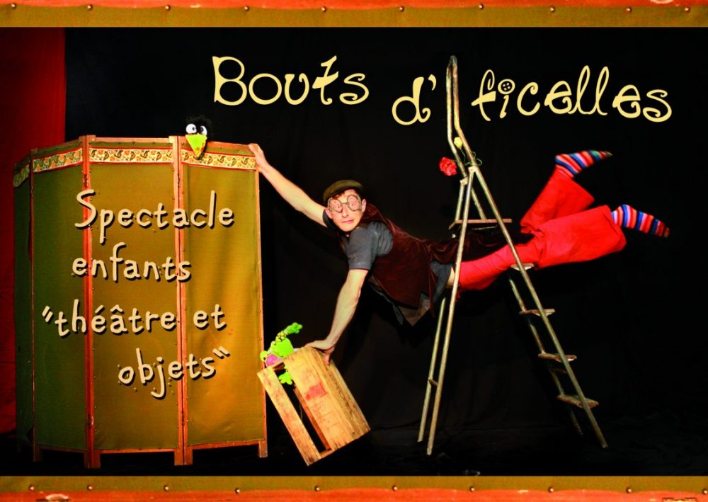 spectacle-bouts-dficelles-e1507119230248