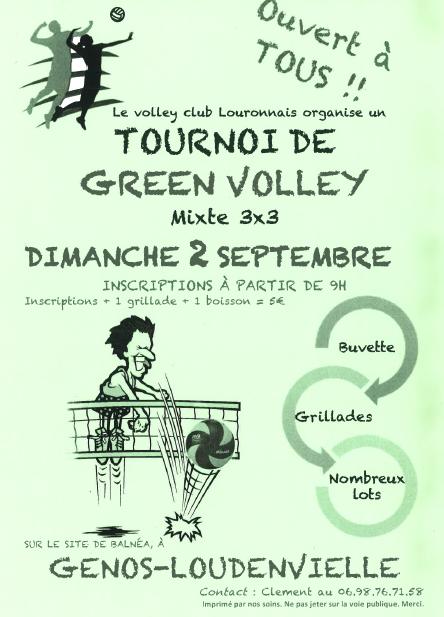 tournoi-de-green-volley-balnea-loudenvielle