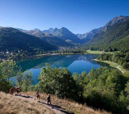 trail-louron-lac-2018-loudenvielle