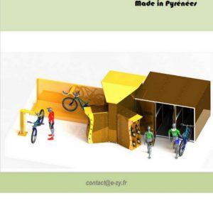 e-zy-bike-service