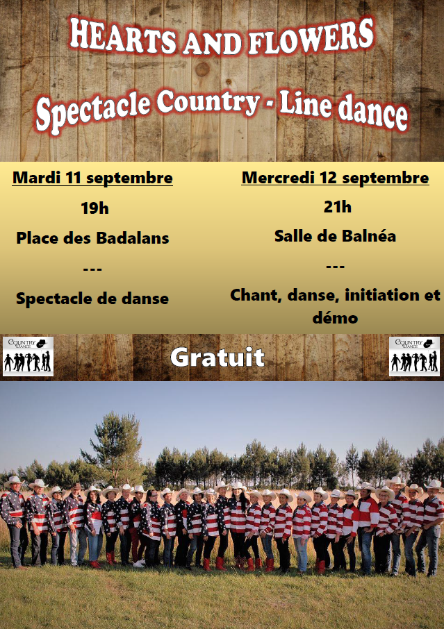 spectacle-country-danse-loudenvielle