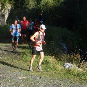 trail-louron-transpyros-loudenvielle