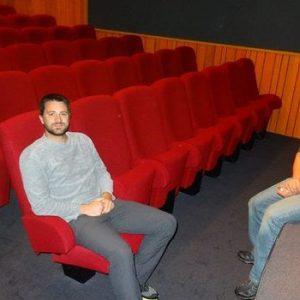 cinema-arixo-loudenvielle