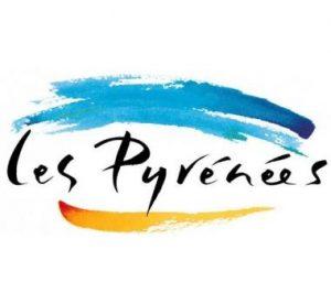 Anniversaire de la Confédération Pyrénéenne du Tourisme à Loudenvielle : 100 ans, pas une ride…