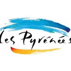 redim_logo-les-pyrenees