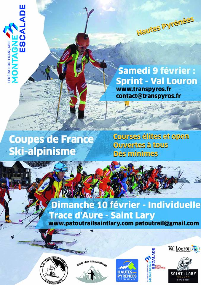 coupe-de-france-ski-alpinisme-val-louron