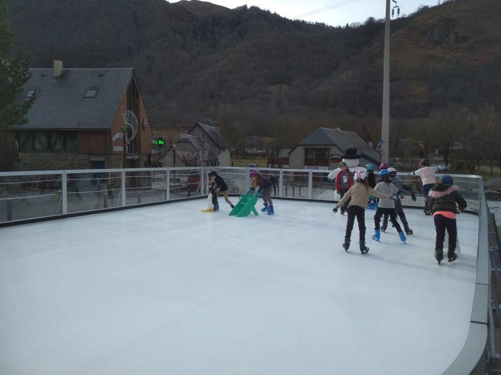 patinoire-loudenvielle
