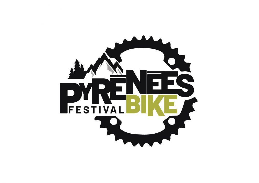 pyrenees-bike-festival-logo
