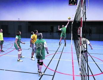 valgora-loudenvielle-gymnase-volley