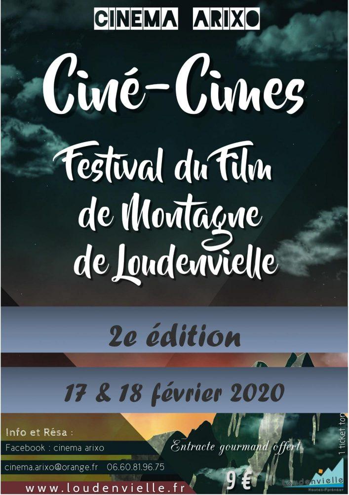 affiche-cine-cimes-2020-page-001