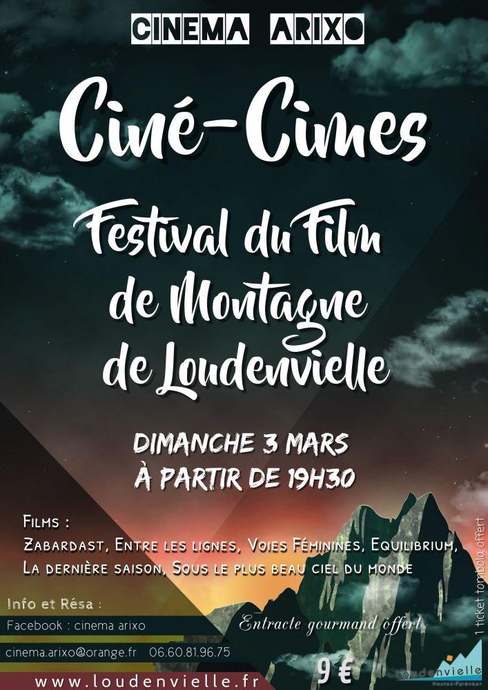 affiche-festival-cine-cimes-loudenvielle-original-2019